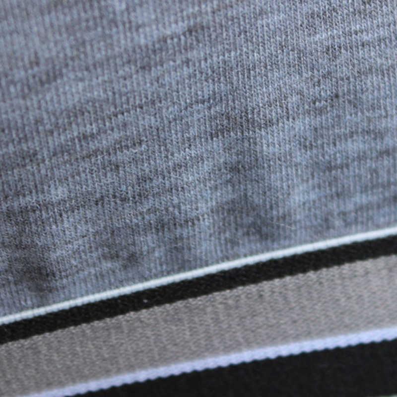 נשים יוגה חולצות Tees 2018 הקיץ מרופד חזייה חלקה חזיות רצועת חולצה Cami אפוד Camis נקבה כושר גופיות YC839811