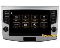 For VW Passat CC B6 B7 For Volkswagen MIB 3 System Android Auto Car Multimedia Player Autoradio Bluetooth DSP MFD IPAS CarPlay