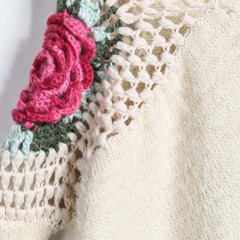 sweater141209006(3)