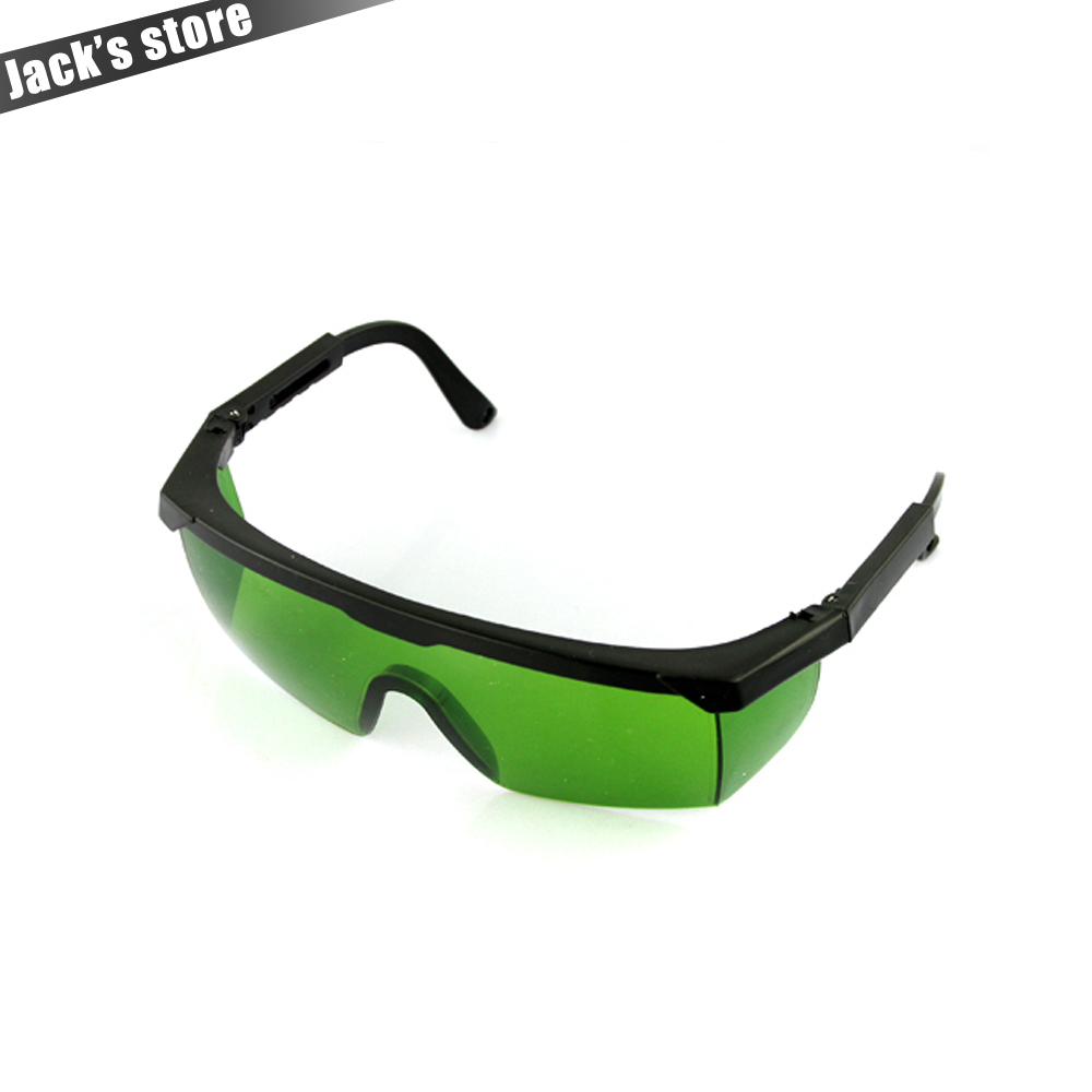 200-450nm ,800-2000nm Violet Light Safty Glasses , Laser Safty Glasses , Laser Protective,safty Goggles