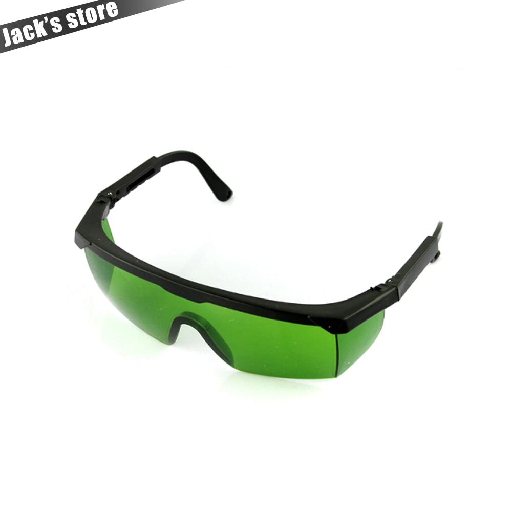200-450nm ,800-2000nm Violet Light Safty Glasses , Laser Safty Glasses , Laser Protective,safty Goggles
