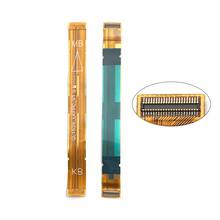 Parts Connector Cable Flex