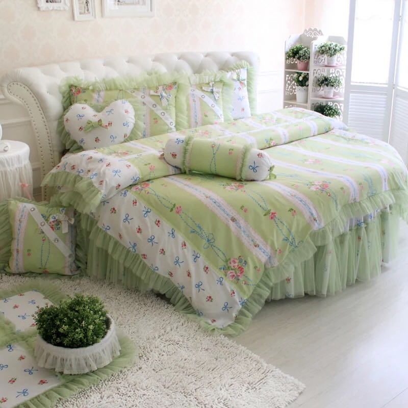 California King Duvets PromotionShop for Promotional California