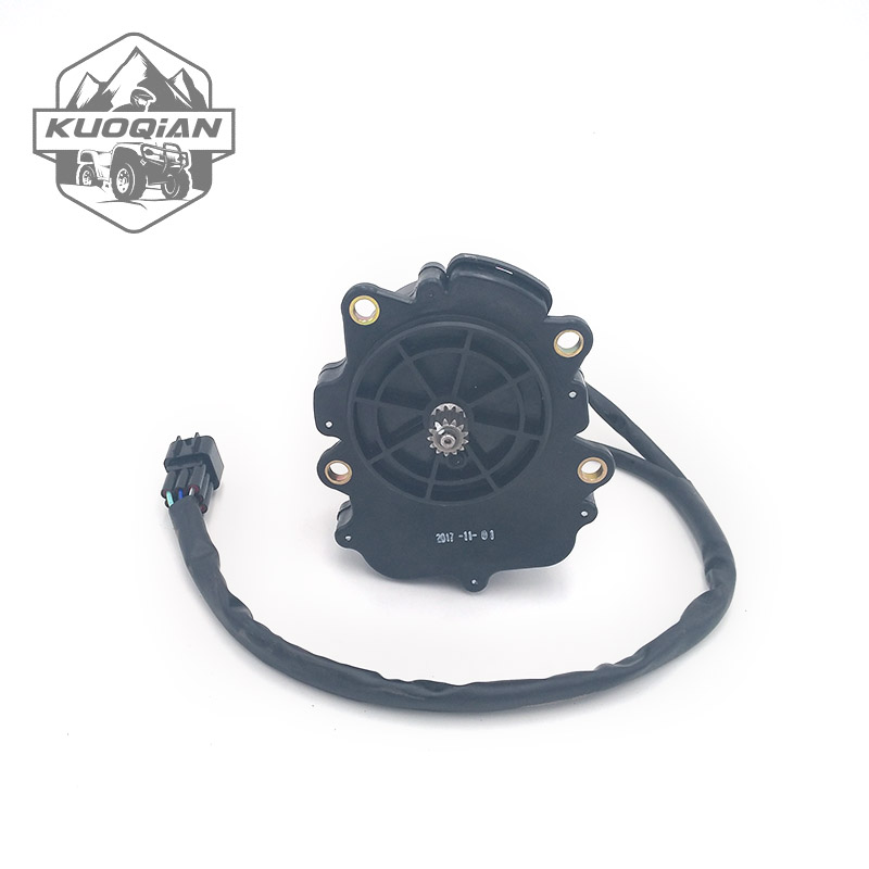 All kinds of cheap motor atv 500 starter in All B
