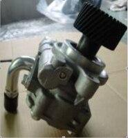 New Power Steering Pump ASSY For MAZADA BT50 UR71-32-600 UR7132600