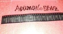 ADUM4160BRWZ ADUM4160BRW ADUM4160 ADUM4160B MODULE mới Miễn Phí Vận Chuyển