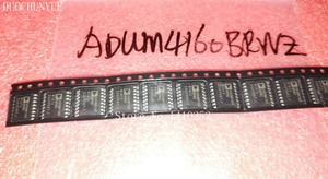 Image 1 - ADUM4160BRWZ ADUM4160BRW  ADUM4160 ADUM4160B MODULE new Free Shipping