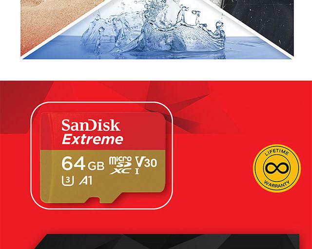 extreme-microsd-card-features-bg-sandisk-_07