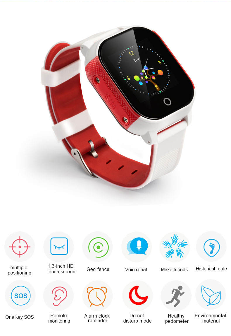 smart-watch-gps-watch-best-kids-watch-gift_04
