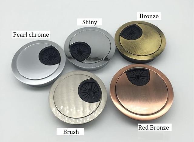 Zinc alloy production axe shape fidget spinner bureau anti stress