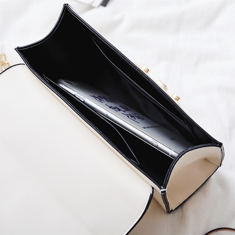bolsa designer pu couro moda Peso : 0.55kg