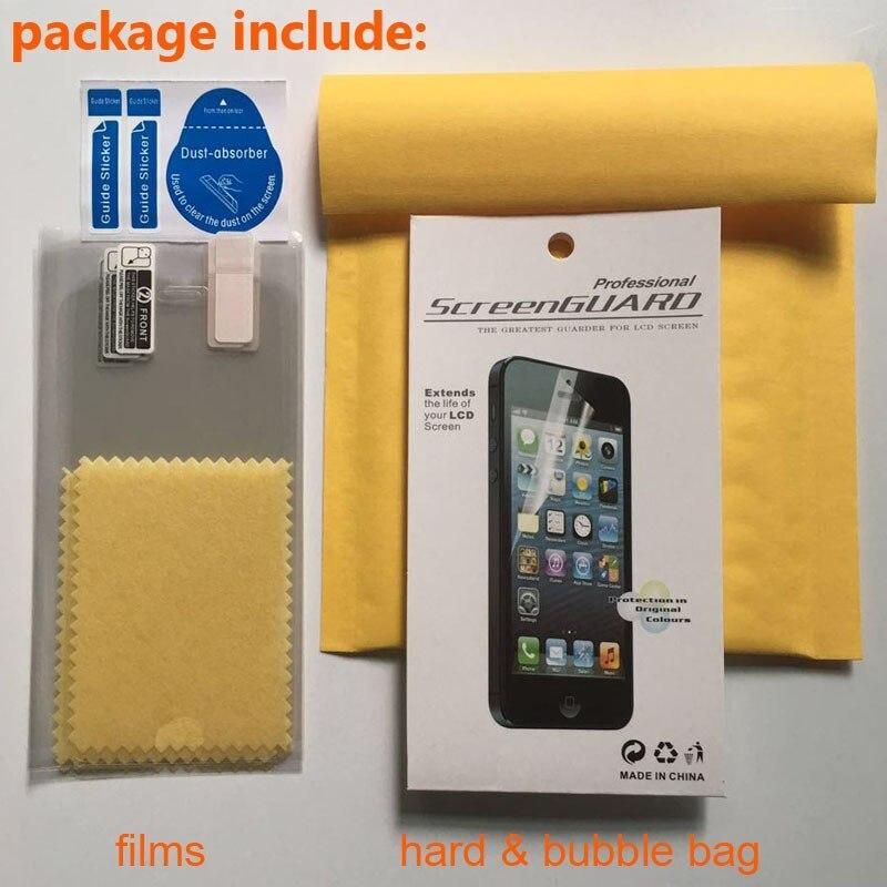 package8001