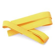 Другую цену 1 м 10.0 мм 2:1 полиолефин термоусадочной трубки рукава накруткой 2 цвет выбрать горячая распродажа