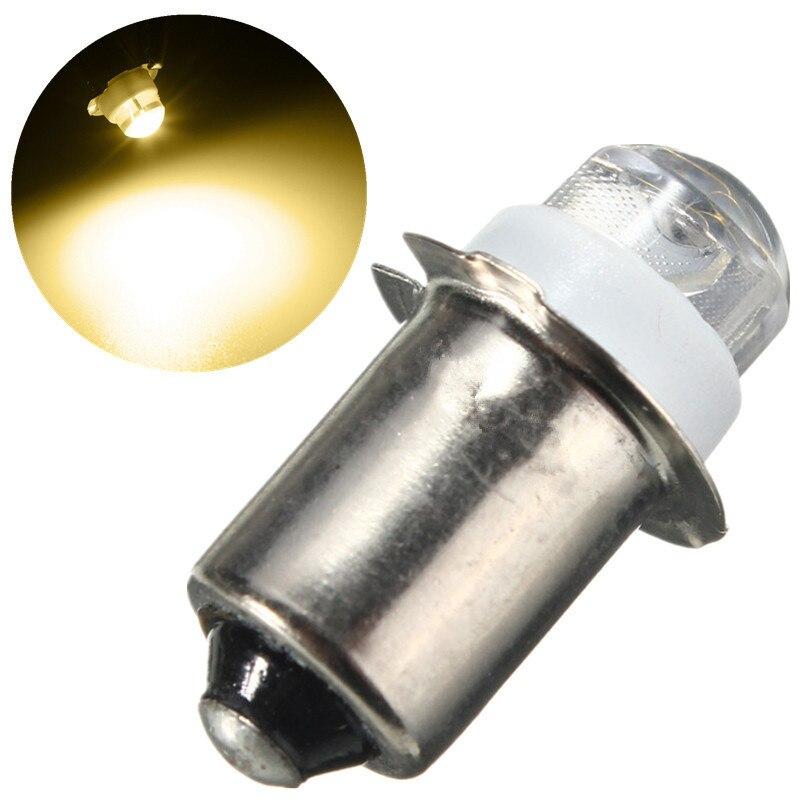 Compra Reemplazo De Bombillas Led Linterna Online Al Por