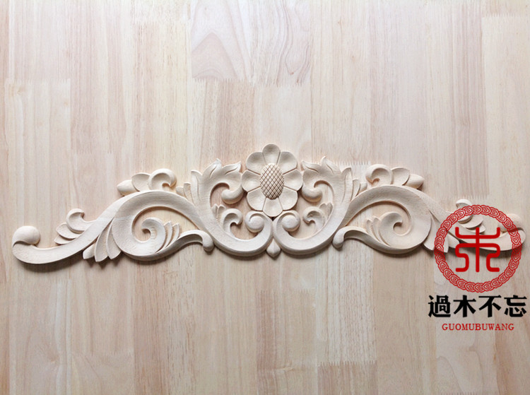 How to sand wood appliqués woodworking network