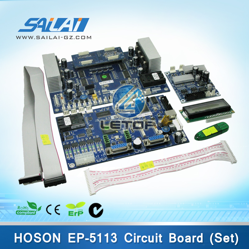 A set of hoson system board for 5113 water based printer a trust based social network proposition for a remote homecare system