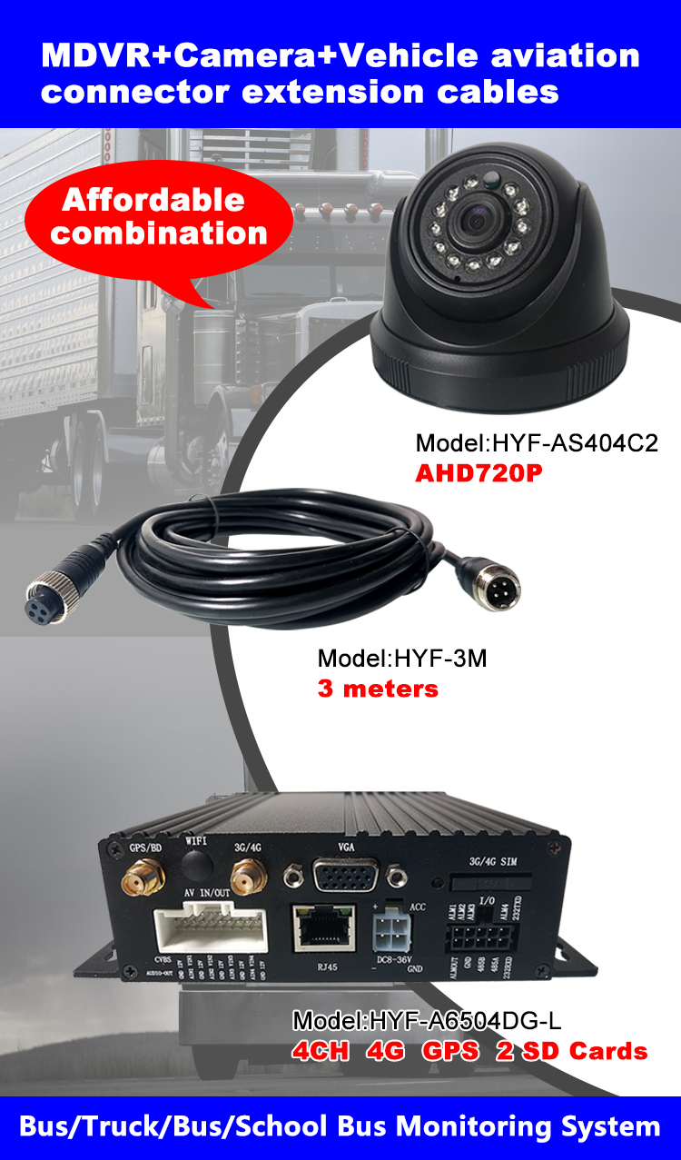 Cheap Câmera multiângulo automotiva