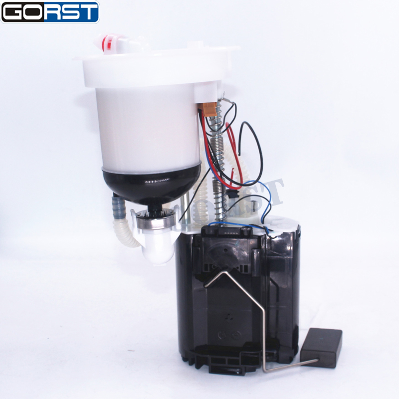 Auto part Electric Fuel Pump For Vdo A2C53100689Z For Ford Mondeo Galaxy S Max 1385601 1377642