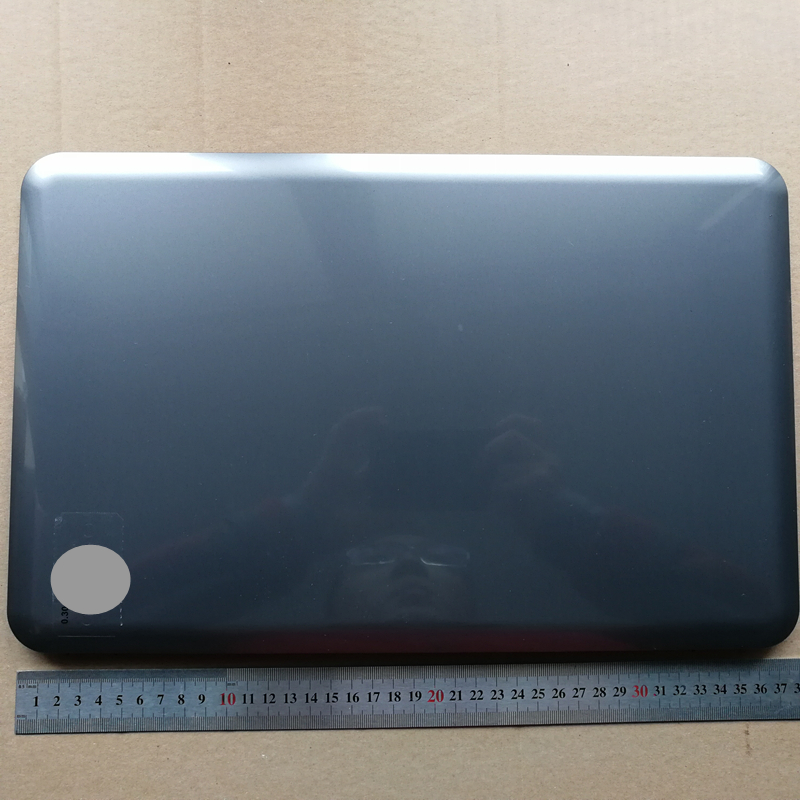 New laptop Top case Lcd back cover for HP PAVILION G6 G6
