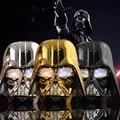 Star Wars: The Force Despierta Darth Vader empire Banco Power Pack Cargador Móvil Para iPhone6 6 s Todos Los Smartphone poder