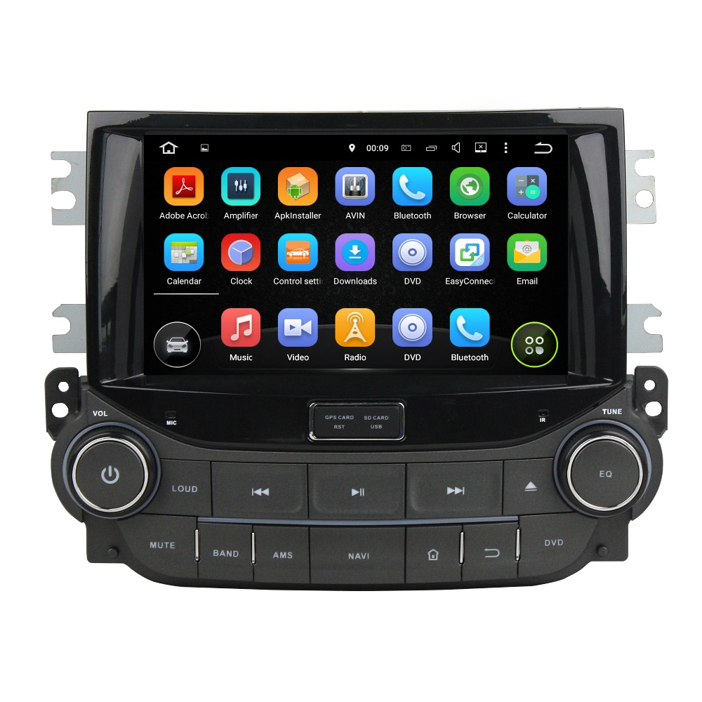 """Aliexpress.com : Buy KLYDE 8"""" Seperate Android 8.1 Car"""