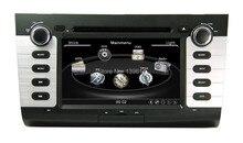 ZESTECH touch screen Car DVD Gps Navigation for Suzuki SWIFT 2004-2010 Car DVD Gps Navigation with GPS,Dual Zone,Steering Wheel