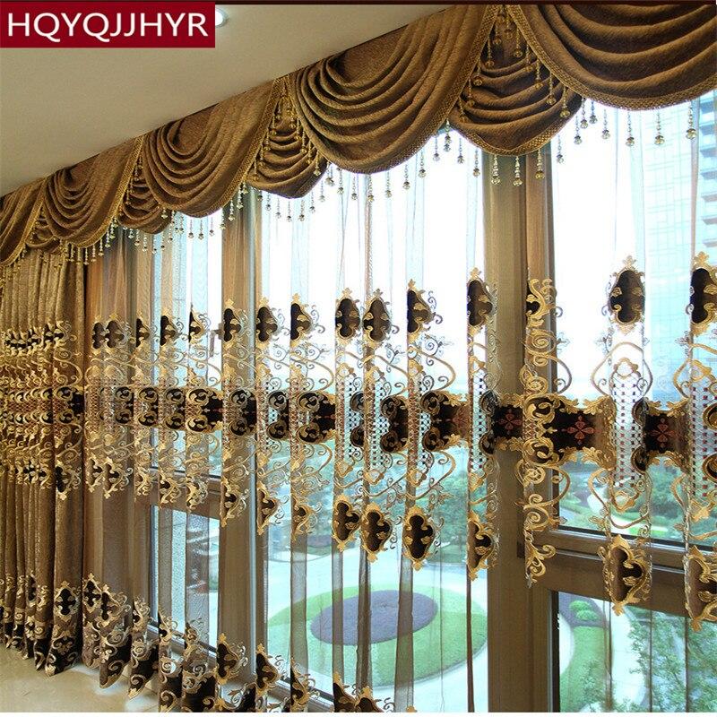 Dekoration Wohnzimmerwand