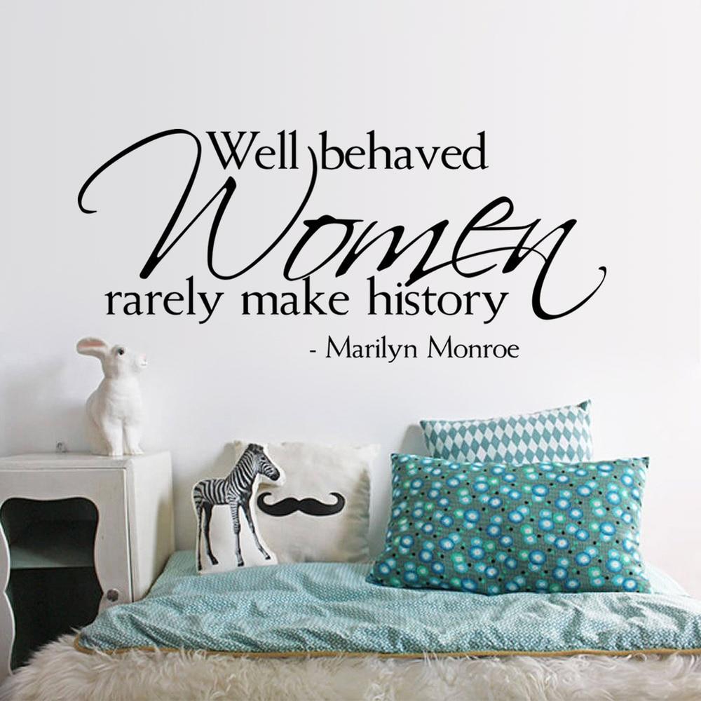 preis auf quotes marilyn monroe vergleichen - online shopping