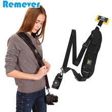 New Shoulder Strap with 1/4inch Screw Plate for Canon Nikon Sony SDLR Cameras Neck Strap for SLR Cameras Photography Shooting цена и фото