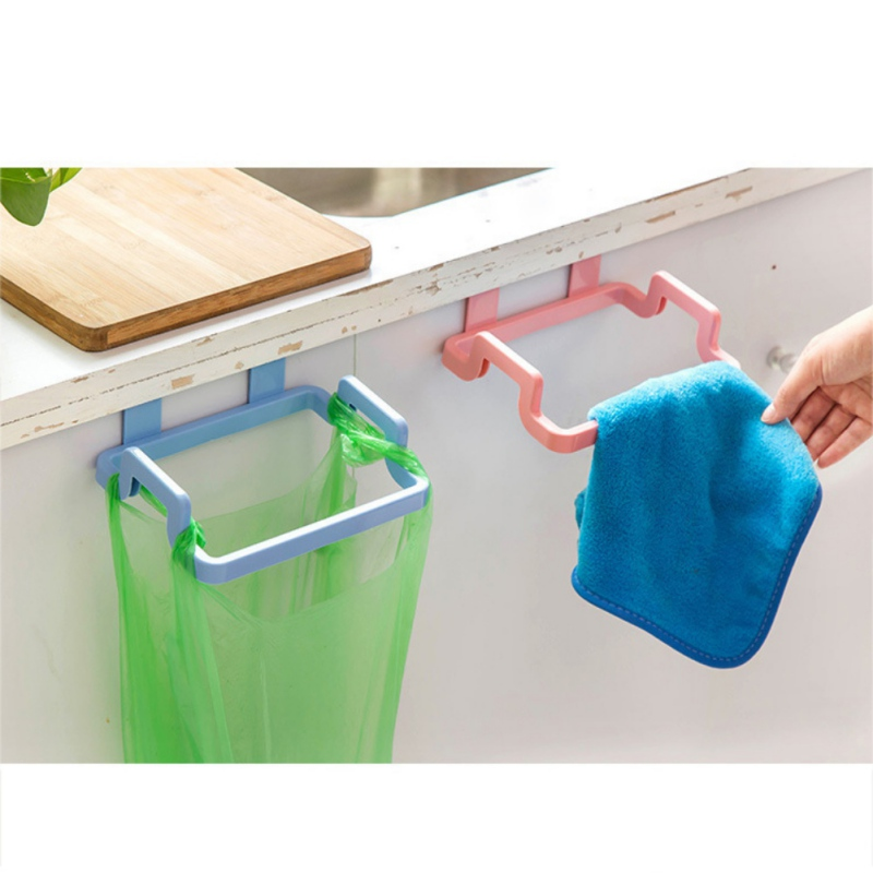 Environmentally Friendly Kitchen Cabinets: 4 Colors Home Kitchen Eco Friendly Kitchen Door Back