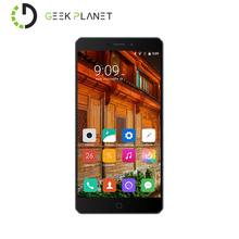 "P9000 LITE Helio ELEPHONE P10 MTK6755 2.0 GHz Octa Core 4 GB RAM 32 GB ROM 5.5 ""Pantalla FHD Android 6.0 2G/3G/4G LTE Smartphone"