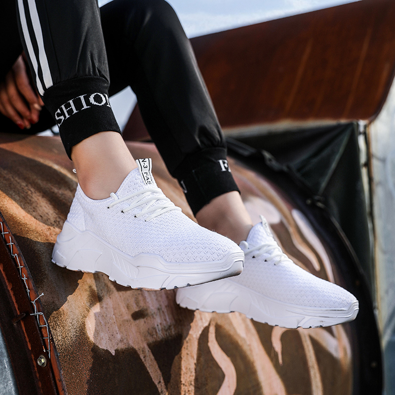 2019 Thestron Ladies Running Shoes Athletic Fly Wire Summer Female Luxury Brand Running Shoe for Women New Cool Sneakers Women in Running Shoes from Sports Entertainment