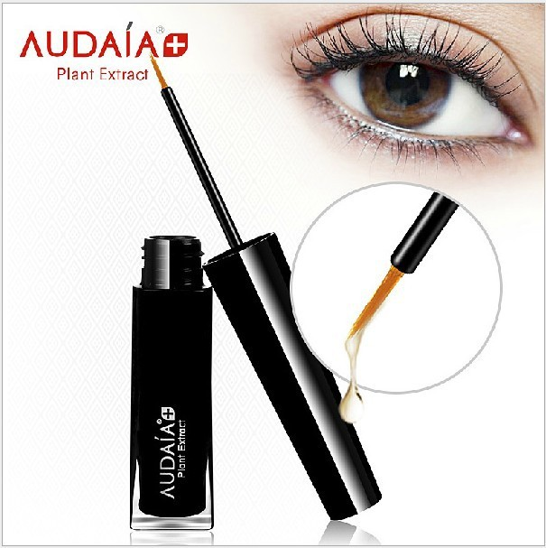 Audala Brand Makeup Mascara Eyelash Growth Liquid Rimel Colossal Thick Curling Waterproof Cosmetics Beauty Make Up Maquiagem