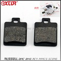 ATV BRAKE Pad For 150cc 200cc 250cc 350cc ATV Quad Bike Buggy Atomik