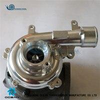 CT16V 17201-0L040 172010L040 VIGO3000 Vgt Voor Toyota Hi-Lux 3.0 L 1kd Zonder Elektrische Wastegate