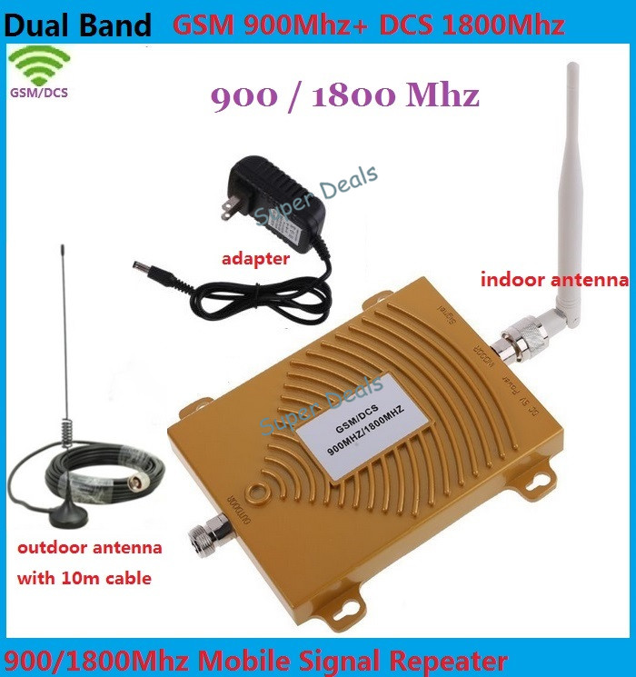 2G GSM Signal Repeater 4g Mobile Phone Signal booster gsm dcs Signal Amplifier cell phone signal repeater2G GSM Signal Repeater 4g Mobile Phone Signal booster gsm dcs Signal Amplifier cell phone signal repeater