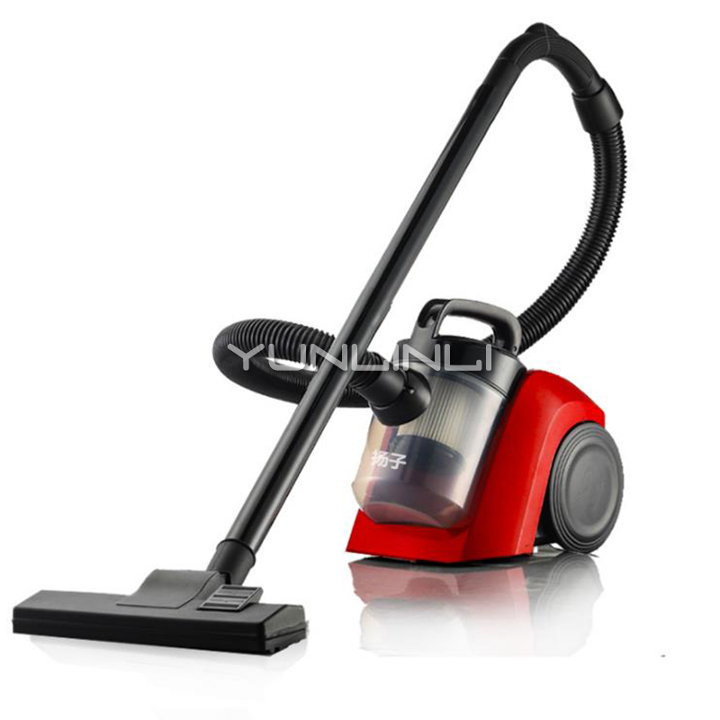Vacuum Cleaner Horizontal Mites High Power Vacuum Cleaner Household DM-001Vacuum Cleaner Horizontal Mites High Power Vacuum Cleaner Household DM-001