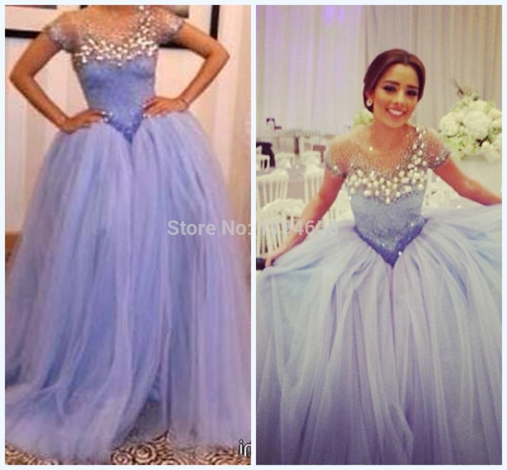 Único Vestidos De Dama Parramatta Friso - Vestido de Novia Para Las ...