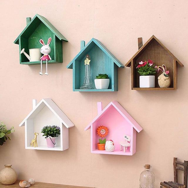 Awesome Glass Shelves For Living Room Ornament - Living Room Designs ...