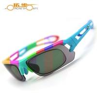 TOPEAK Magic Sports Customized Myopia Eyewear Cycling Sunglasses Prescription Lenses Unisex MTB Bike Bicycle Equipment Glasses