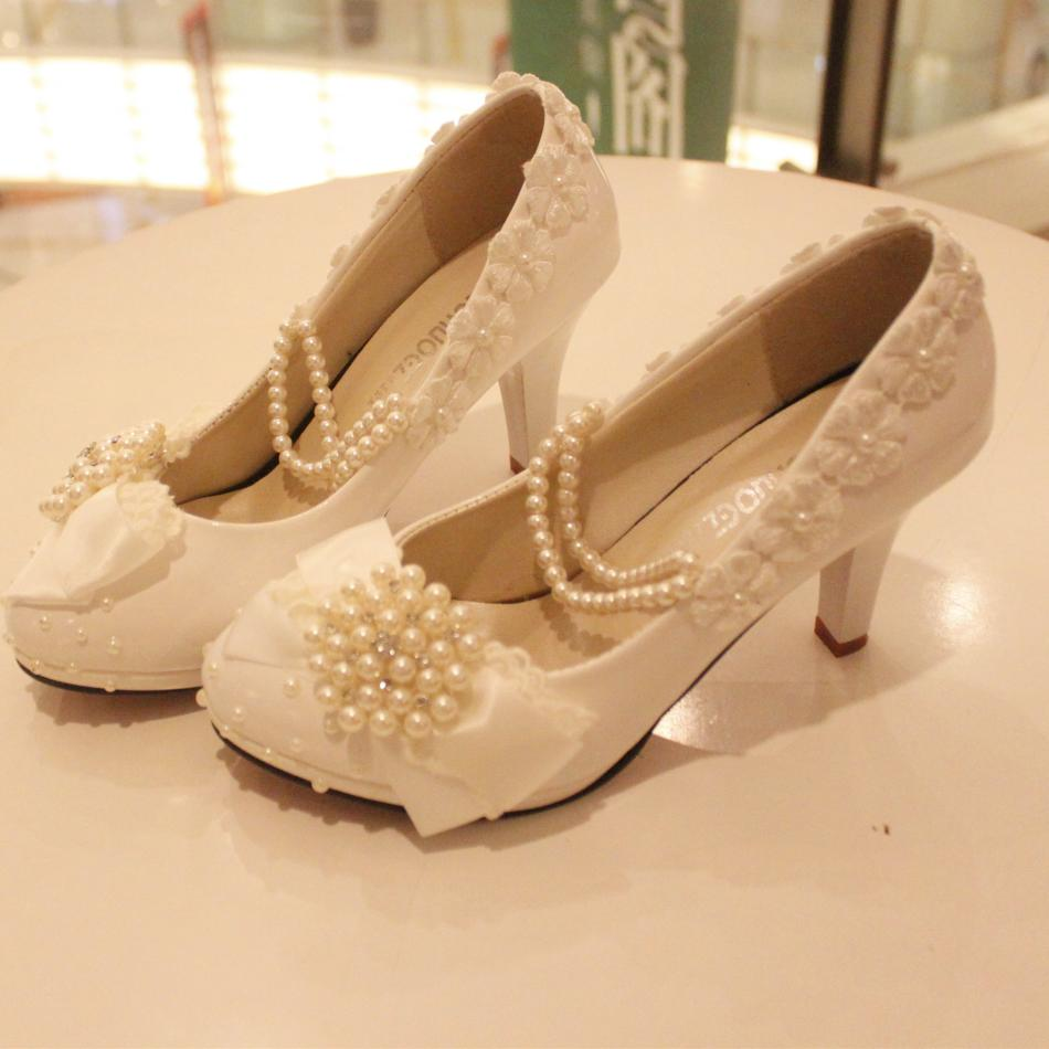 pare Prices on White Shoes Pearl line Shopping Buy Low Price