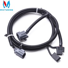 Por Jeep Wrangler Plug-Buy Cheap Jeep Wrangler Plug lots ... Hitch Wiring Harness For Jeep C Ae Wrangler on