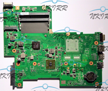 MBRL60P002 MB.RL60P.002 MBRL60P003 MB.RL60P.003 AAB70 08N1-0NW3J00 REV2.0 MotherBoard for Aspire 7250 7250G 7250Z Emachines G443
