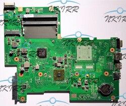 MBRL60P002 MB. RL60P. 002 MBRL60P003 MB. RL60P. 003 AAB70 08N1 0NW3J00 REV2.0 płyta główna płyta główna dla Aspire 7250 7250G 7250Z obsługi Emachines G443 w Płyty główne do laptopów od Komputer i biuro na