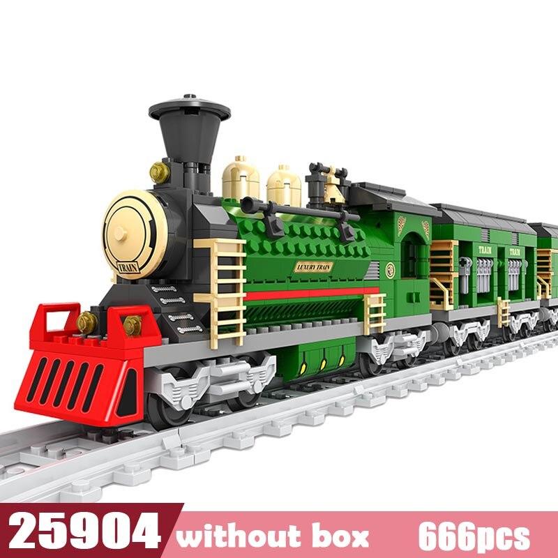 25904