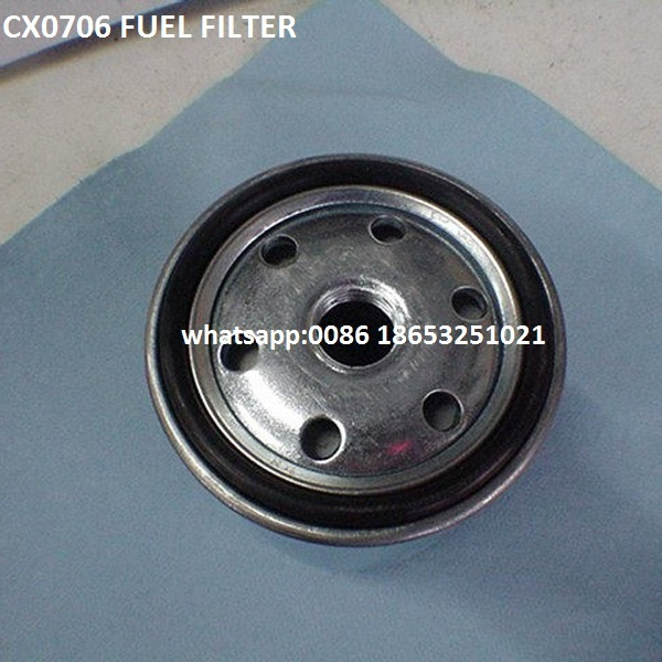jinma 254 tractor parts fuel filter cx0706 on aliexpress com   alibaba group