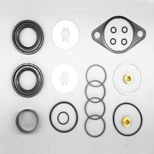 Лев гидроусилителя руля ремонтные комплекты прокладка для Toyota Hiace 2005 - 2009 04445 - 26140(China (Mainland))