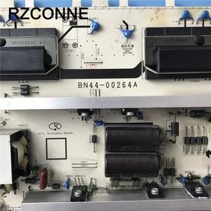 Image 4 - כוח לוח עבור Samsung LA40B530P7R LA40B550K1F לוח BN44 00264A H40F1 9SS