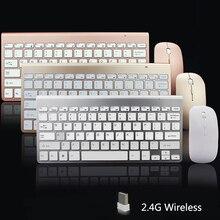 마우스 mac windows 디자인