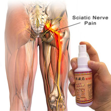 DISAAR Wild Yak Bone Essential Oils Acesodyne Cold Compress Rheumatism Lumbago Knee Trauma Spray Best Effect
